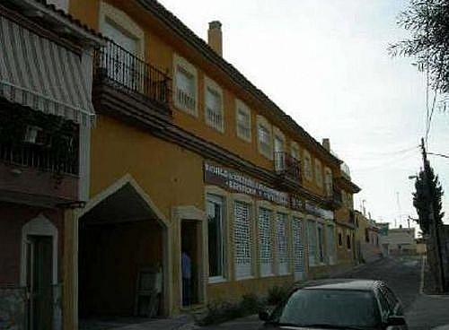 - Local en alquiler en calle Sierra Reclot, Rebolledo de la Torre - 210649894