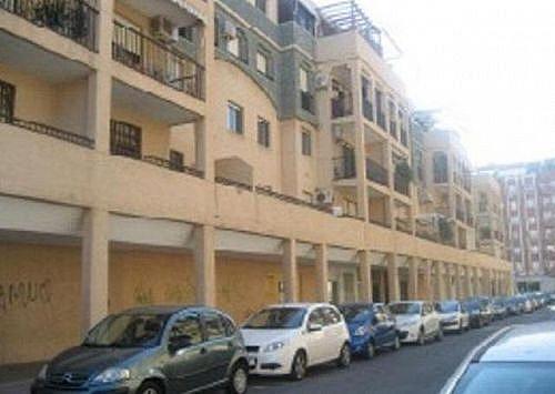 - Local en alquiler en calle Fray Bernardo Martinez Noval, El Diezmo en Almería - 210649900