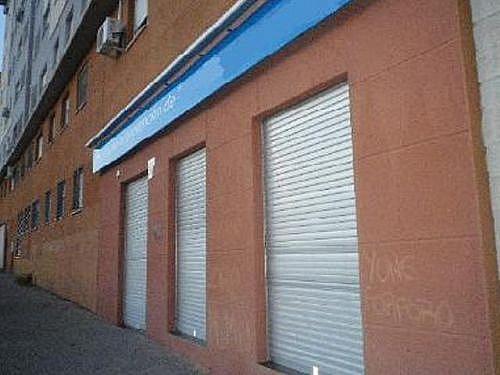 - Local en alquiler en calle Enfermera Teresa Martinez Gimeno, Huelva - 210649918