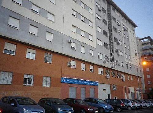 - Local en alquiler en calle Enfermera Teresa Martinez Gimeno, Huelva - 210649939