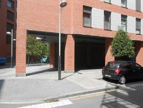 - Local en alquiler en calle Anton Fernandez, Erandio - 210649975