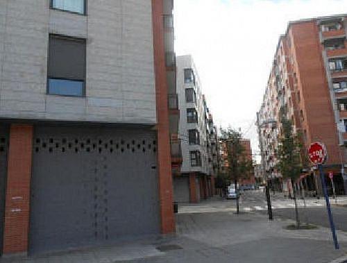 - Local en alquiler en calle Anton Fernandez, Erandio - 210650014
