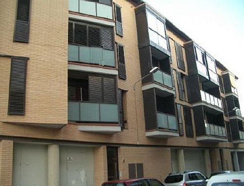 - Local en alquiler en calle Salvador Murt, Igualada - 210650092