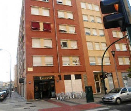 - Local en alquiler en calle Ochagavia, Rochapea en Pamplona/Iruña - 210650167