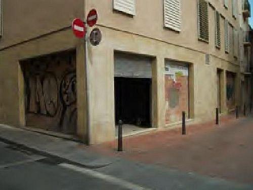 - Local en alquiler en calle Alt de Sant Salvador, Reus - 210650239