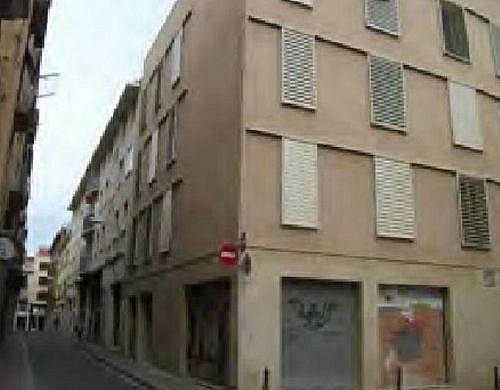 - Local en alquiler en calle Alt de Sant Salvador, Reus - 210650248