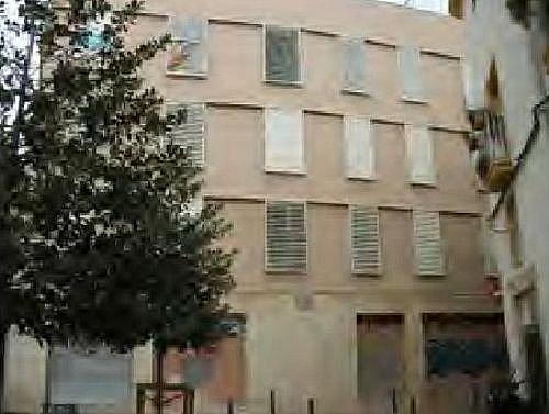 - Local en alquiler en calle Alt de Sant Salvador, Reus - 210650251