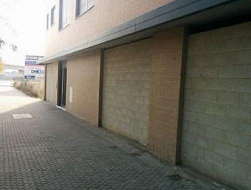 - Local en alquiler en calle Aguila Perdicera, Distrito Sur en Sevilla - 210650272