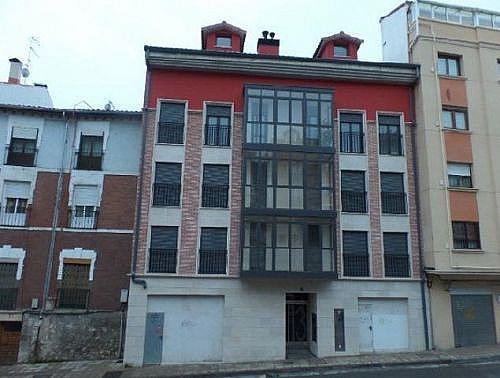 - Local en alquiler en calle Santa Agueda, Burgos - 210650329