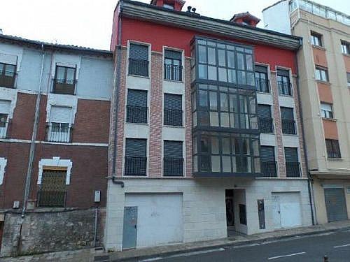 - Local en alquiler en calle Santa Agueda, Burgos - 210650332
