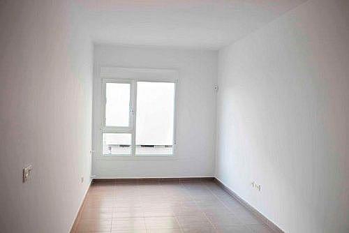 - Piso en alquiler en calle Ortega y Muñoz, Almendralejo - 210650701