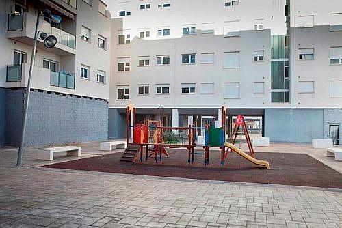 - Piso en alquiler en calle Ortega y Muñoz, Almendralejo - 210650704