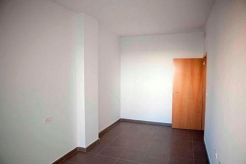 - Piso en alquiler en calle Ortega y Muñoz, Almendralejo - 210650722