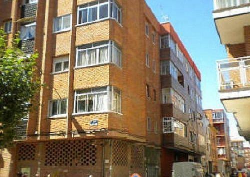 - Local en alquiler en calle Vencejo, Delicias - Pajarillos - Flores en Valladolid - 212822643