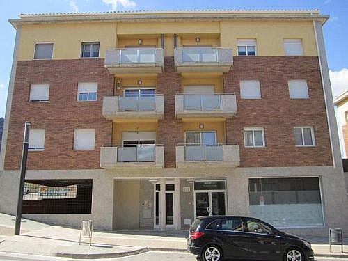 - Local en alquiler en calle Camp de Laigua, Centelles - 212822688