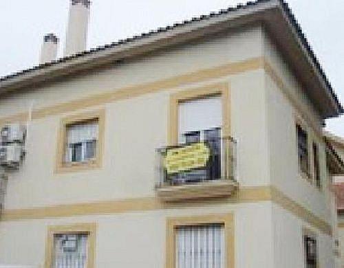 - Dúplex en alquiler en calle La Vega, Carabaña - 232762222
