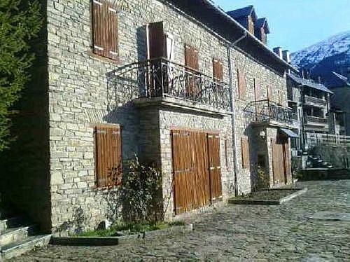 - Casa adosada en alquiler en calle San Pablo, Monte - 213880495