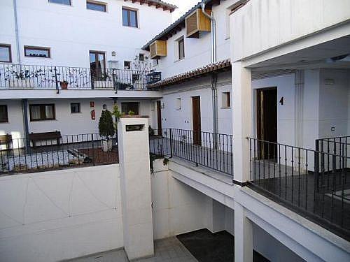 - Piso en alquiler en calle Santillan, Chinchón - 270680055