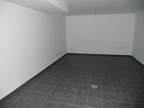 - Piso en alquiler en calle Santillan, Chinchón - 270680088