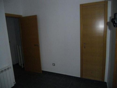 - Piso en alquiler en calle Santillan, Chinchón - 273426910