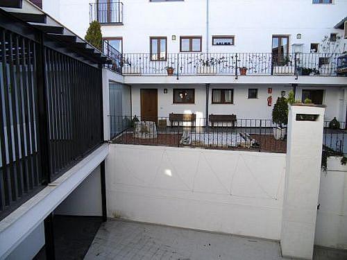- Piso en alquiler en calle Santillan, Chinchón - 273426919