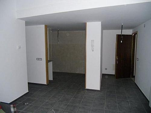 - Piso en alquiler en calle Santillan, Chinchón - 273426922