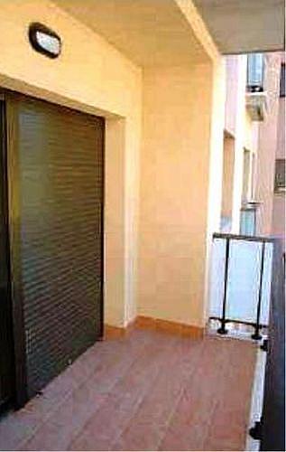 - Piso en alquiler en calle Lluis Companys, Monistrol de Montserrat - 213881665