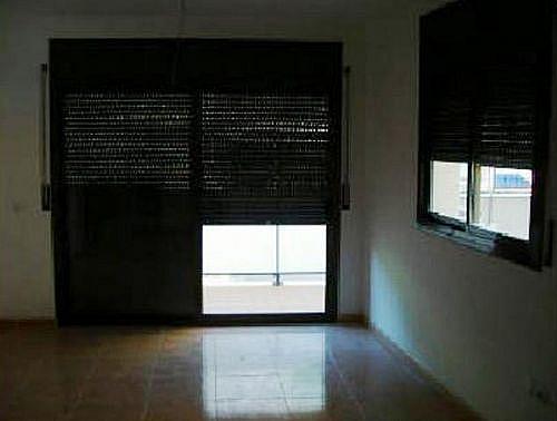 - Piso en alquiler en calle Lluis Companys, Monistrol de Montserrat - 213881674