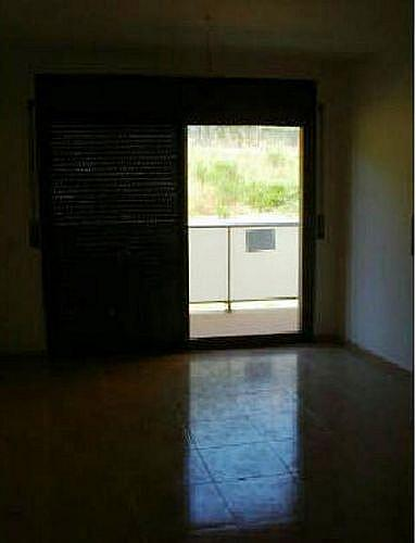 - Piso en alquiler en calle Lluis Companys, Monistrol de Montserrat - 213881677