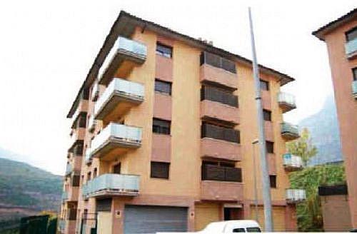 - Piso en alquiler en calle Lluis Companys, Monistrol de Montserrat - 213881680
