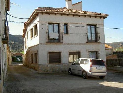 - Local en alquiler en calle Retiro, Valdearenas - 213882052