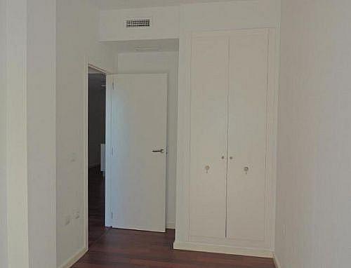 - Piso en alquiler en calle Blasco Ibañez, Massanassa - 213882244