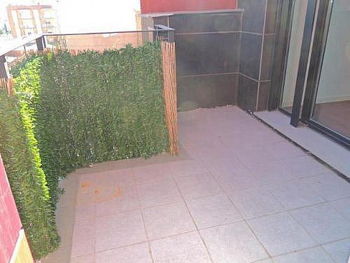 - Piso en alquiler en calle Blasco Ibañez, Massanassa - 213882256