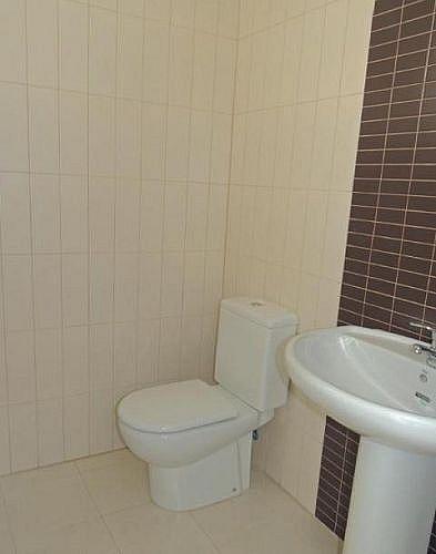 - Piso en alquiler en calle Blasco Ibañez, Massanassa - 213882259