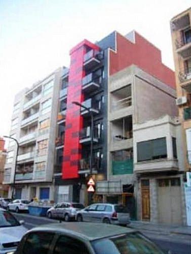 - Piso en alquiler en calle Blasco Ibañez, Massanassa - 213882265