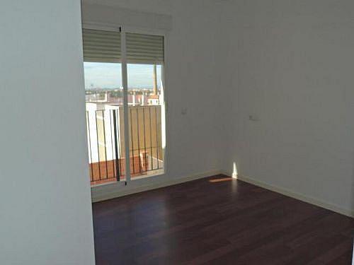 - Piso en alquiler en calle Blasco Ibañez, Massanassa - 213882313