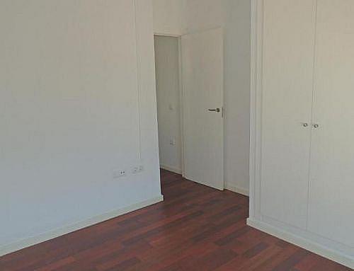 - Piso en alquiler en calle Blasco Ibañez, Massanassa - 213882325