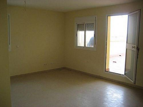 - Piso en alquiler en calle Arahal Manzana, Dos Hermanas - 231408143