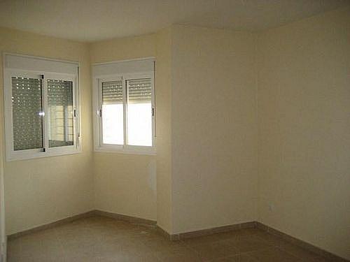 - Piso en alquiler en calle Arahal Manzana, Dos Hermanas - 231408146