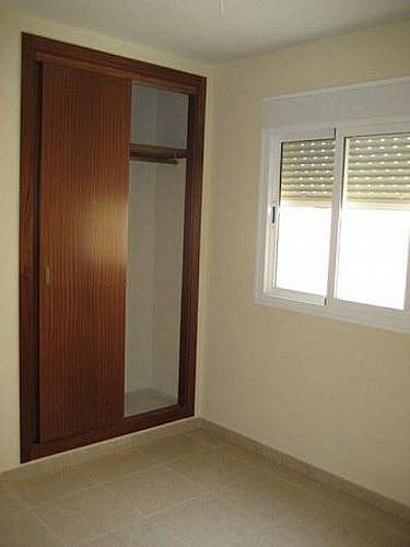 - Piso en alquiler en calle Arahal Manzana, Dos Hermanas - 231408149