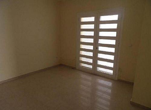 - Piso en alquiler en calle Arahal Manzana, Dos Hermanas - 268224253