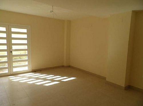 - Piso en alquiler en calle Arahal Manzana, Dos Hermanas - 270680016