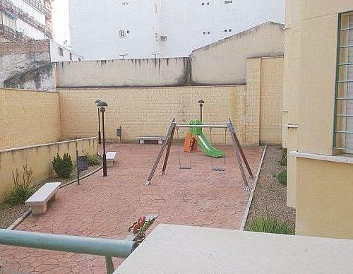 - Piso en alquiler en calle Arahal Manzana, Dos Hermanas - 270680019