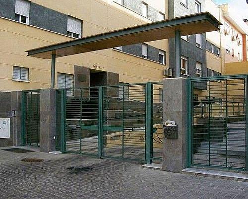 - Piso en alquiler en calle Arahal Manzana, Dos Hermanas - 270680022