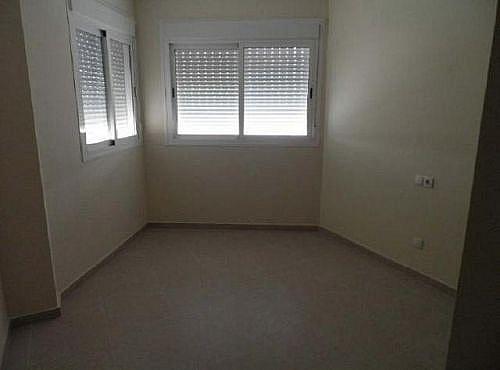 - Piso en alquiler en calle Arahal Manzana, Dos Hermanas - 276658764
