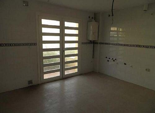 - Piso en alquiler en calle Arahal Manzana, Dos Hermanas - 276658770