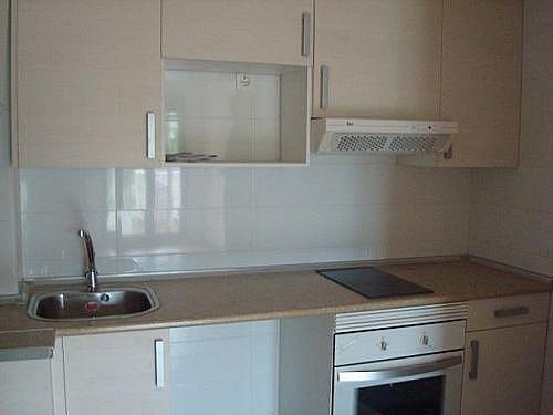 - Local en alquiler en calle Predicadores, Casco Histórico en Zaragoza - 216579500