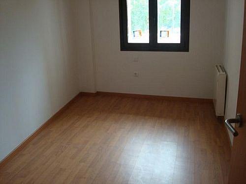 - Local en alquiler en calle Predicadores, Casco Histórico en Zaragoza - 216579503