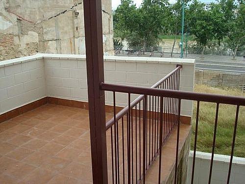 - Local en alquiler en calle Predicadores, Casco Histórico en Zaragoza - 216579509