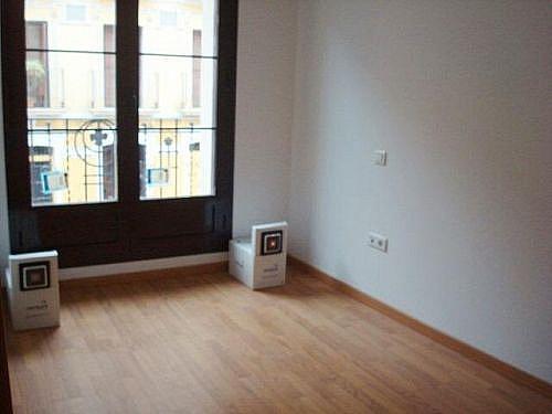 - Local en alquiler en calle Predicadores, Casco Histórico en Zaragoza - 216579512